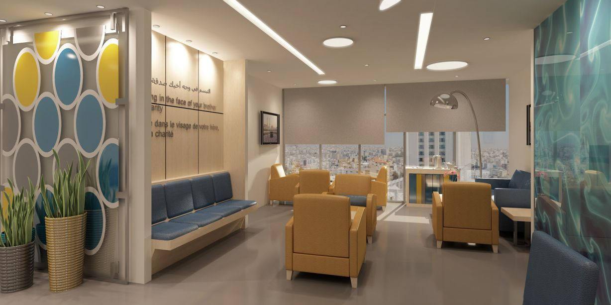 bright clinic reception shot2.jpg