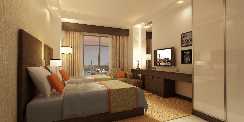 crowne plaza bedroom-saudi arbia-presentation.jpg