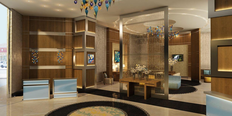 crowne plaza madinah, saudi shot2 lobby.jpg