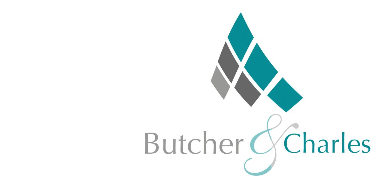 butcher-and-charles-logo-03(sfw).jpg