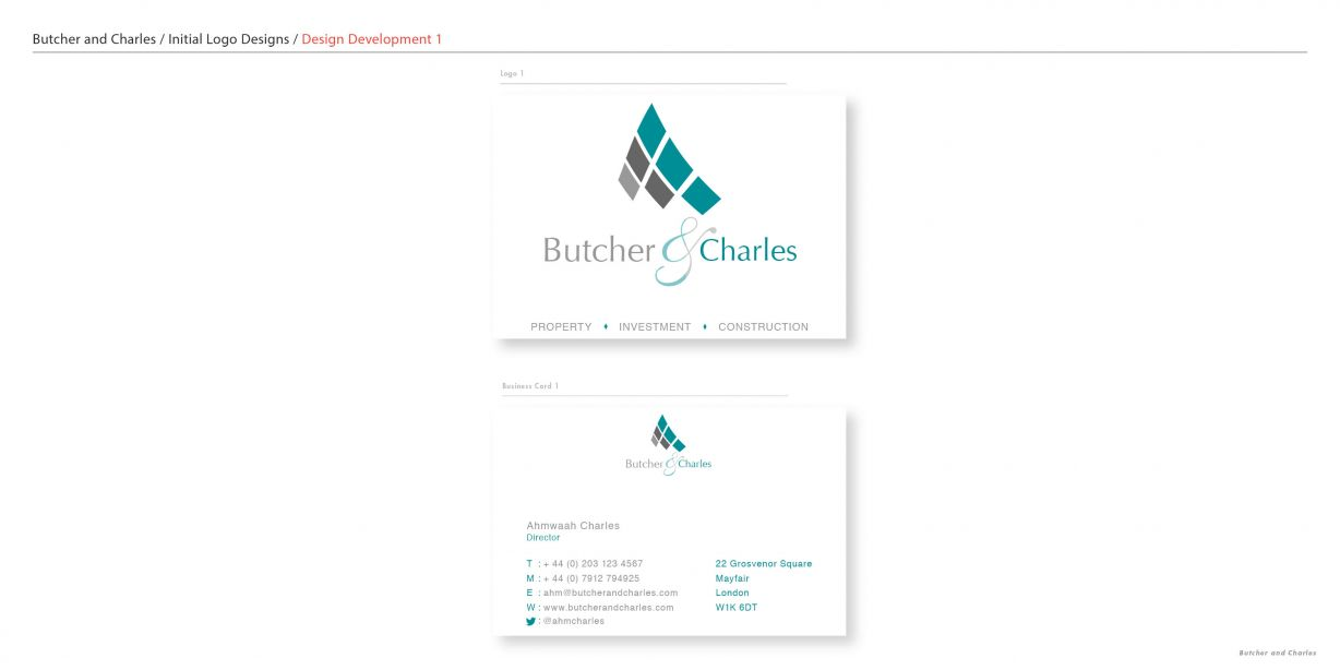 butcher-and-charles-02(sfw).jpg