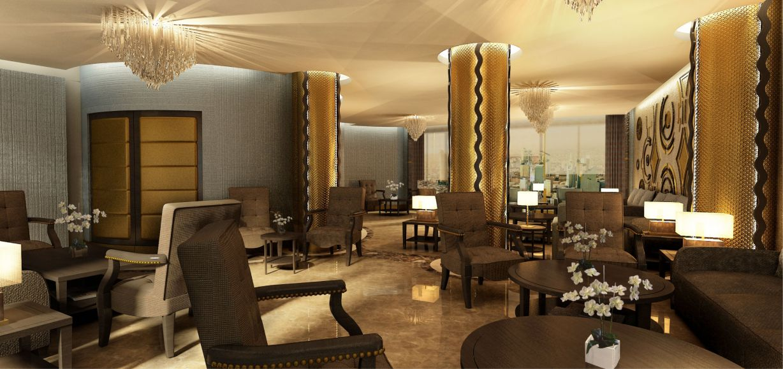 guoman hotel - ksa-08.jpg