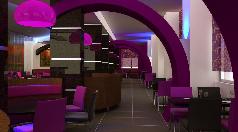 shot4 violet.jpg