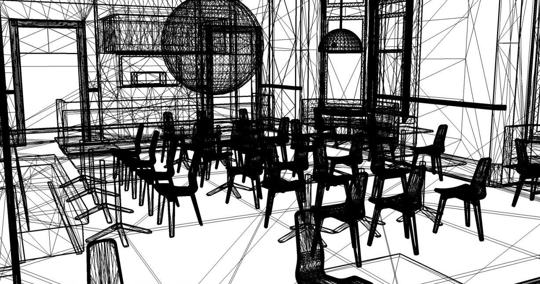 restaurant - wireframe.jpg